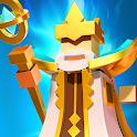 Legend of Empire icon