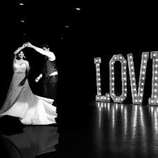 Wedding photographer Edy Carneiro (Edycarneiro). Photo of 25.01.2018