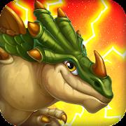 Dragons World [Mega Mod] APK Free Download
