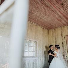 Wedding photographer Jaime Gonzalez (jaimegonzalez). Photo of 29.07.2017