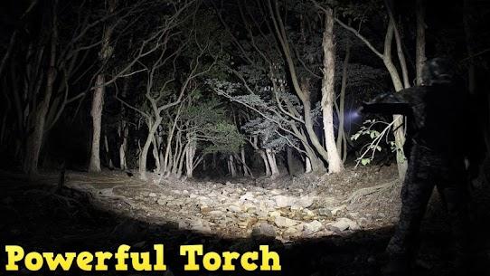 Flashlight Led – Powerful Super Torch Light 2020 2