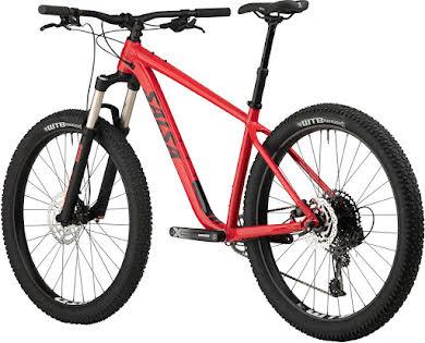 Salsa  Rangefinder SX Eagle 27.5  Bike alternate image 2