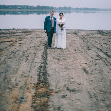 Wedding photographer Kris Chesna (CoupleCups). Photo of 31.12.2013