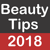 Beauty Tips Daily 2018