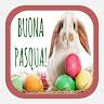 com.andromo.dev746057.app934220