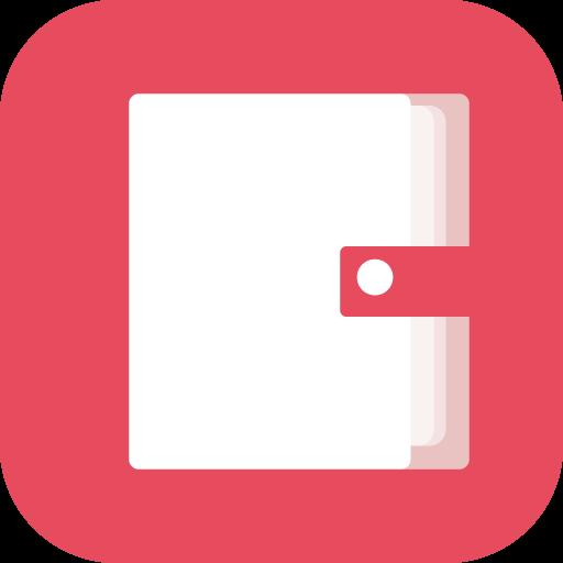 Diary Note - Diary,Journal,Mood Tracker