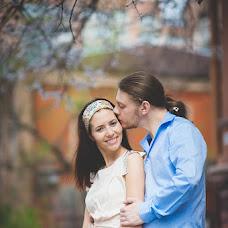 Wedding photographer Oleg Samoylenko (7kadrovcom). Photo of 20.05.2013