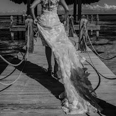 Fotógrafo de casamento Jesus Ochoa (jesusochoa). Foto de 24.07.2017