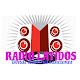 RADIO LATIDOS Download on Windows