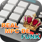 Real MPC de FUNK HD