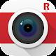 Trick Eye (app)