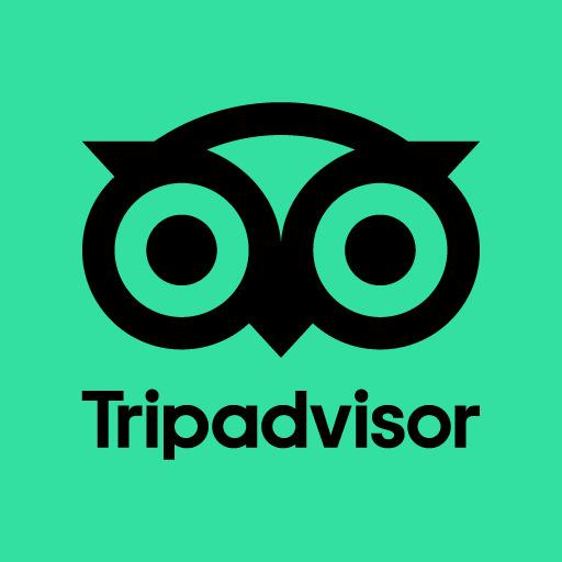 Tripadvisor Hotel, Flight & Restaurant Bookings Apps on