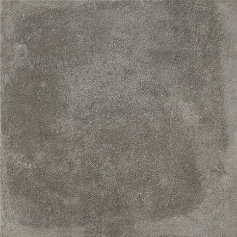 Prontokakel-PA-410 Nebbia Cementsvart betonglik
