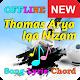 Download Thomas Arya - Iqa Nizam Satu Hati Offline For PC Windows and Mac