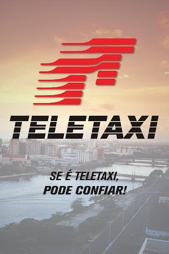 Teletaxi Recife