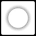 Soda. -動画編集カメラアプリ おしゃれなフィルターで手軽に簡単に加工-