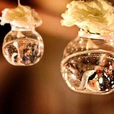 Fotógrafo de casamento Cláudia Amorim (clauamorim). Foto de 15.01.2017