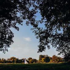 Wedding photographer Tanya Shaban (taniasan). Photo of 09.10.2017