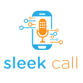 Voice Changer :Sleek Call Live