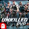 Download Unkilled Mod Apk v1.0.6 [Mega Mod] + Data Android