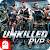 UNKILLED - Zombie Multiplayer Shooter file APK for Gaming PC/PS3/PS4 Smart TV
