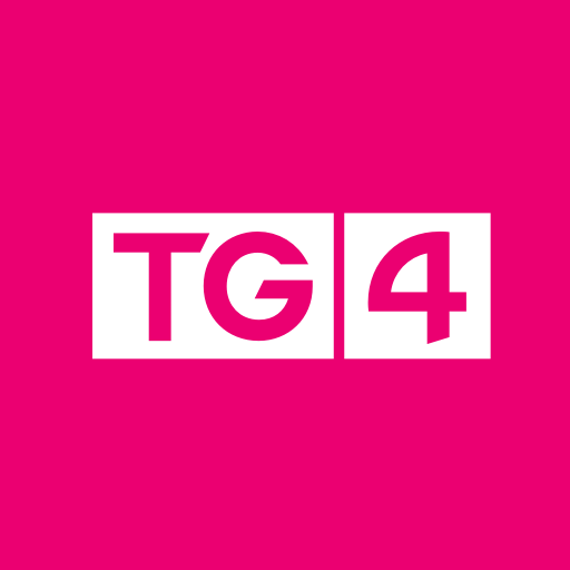 TG4 Player Icon