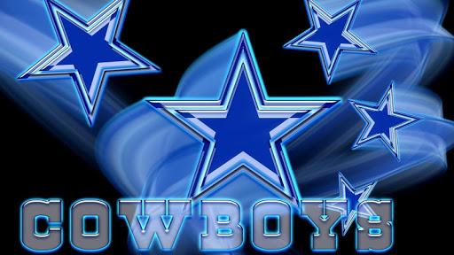 Dallas Cowboys Wallpaper 1.0 screenshots 6