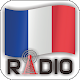 FM Radio France - AM FM Radio Apps For Android APK