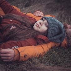Свадебный фотограф Елена Молчанова (Selenittt). Фотография от 24.12.2014
