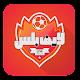 Live Plus (app)
