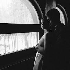 Svatební fotograf Anatoliy Isaakov (IsakovAnatoliy1). Fotografie z 16.03.2015
