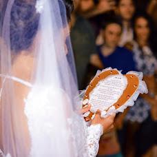 Wedding photographer Misha Khaynovskiy (Phototouch). Photo of 02.10.2014