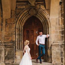 Wedding photographer Elena Tokareva (Eltophoto). Photo of 21.07.2017