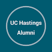 Network for UC Hastings Alumni