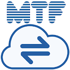 MTF File Cloud icon