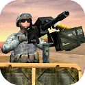 Advance Forces(GB) icon