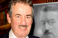 John Challis says Benidorm wedding is outrageous