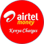 Airtel Money Charges APK icon