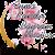 Cuma Mesajları file APK for Gaming PC/PS3/PS4 Smart TV