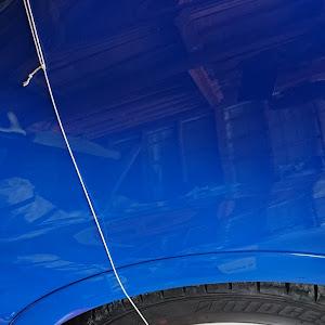 スカイラインGT-R BCNR33 '96 LM Limitedのカスタム事例画像 sajitaskieさんの2019年10月06日13:13の投稿