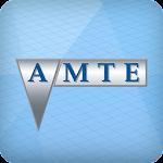 AMTE 2014 Conference App Icon