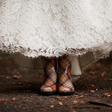 Wedding photographer Denis Gruba (DenisG). Photo of 16.09.2013