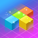 Block Puzzle Survival - Free Wood Puzzle Games,Fun