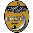Silvermoon Bridge Creek Pilsner