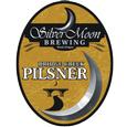 Logo of Silvermoon Bridge Creek Pilsner