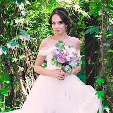 Wedding photographer Aleksey Semenov (MaltaPhoto). Photo of 05.09.2016