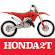 Download Jetting for Honda CR 2T Motocross, MX Bikes For PC Windows and Mac