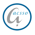 ACSSO icon