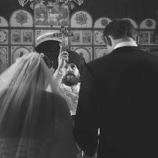 Wedding photographer Aleksandr Olovyannikov (unreal). Photo of 30.05.2013
