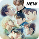 Download GOT7 wallpaper Kpop HD new For PC Windows and Mac